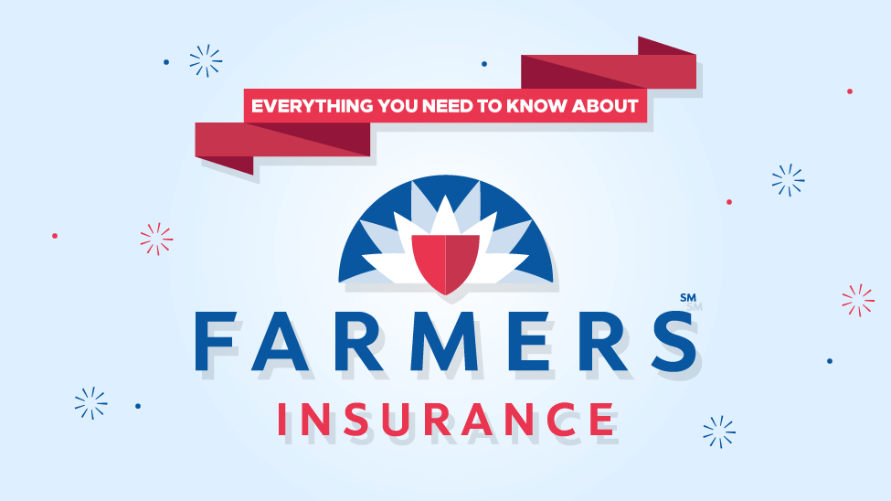 Farmers Homeowners Insurance >> Everything You Need To Know About Farmers Insurance Quote Com